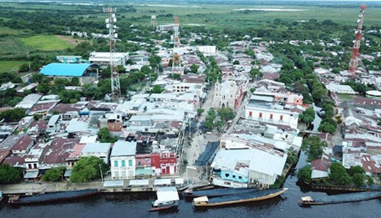 Concejales de Sucre-Sucre exigen seguridad social y de vida