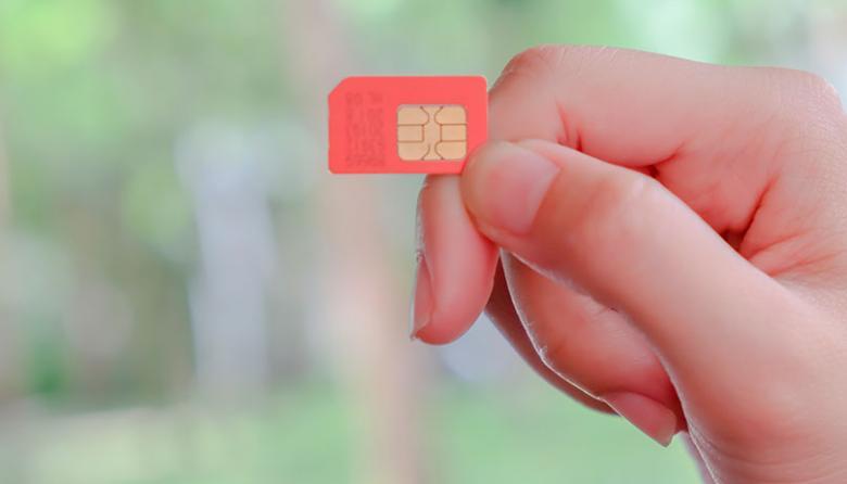 Estudiantes de Córdoba recibirán 14 mil Sim Cards por parte de Claro