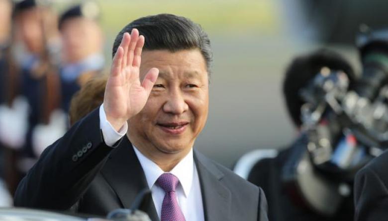 China deja volver a los europeos residentes tras más de cuatro meses