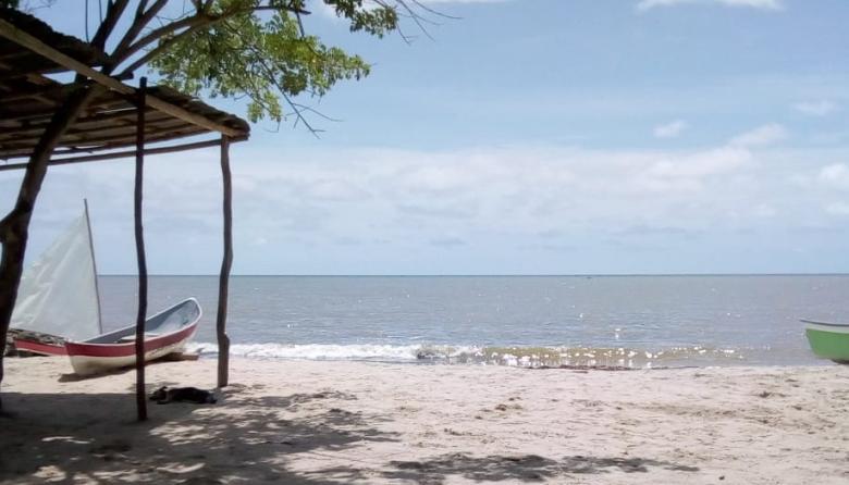 San Onofre y Tolú se alistan para la reapertura turística