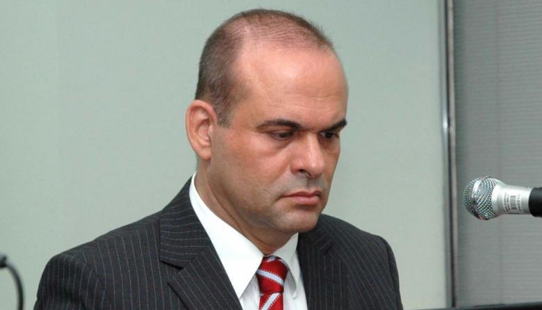Procuraduría le pone lupa a las solicitudes de extradición de Mancuso