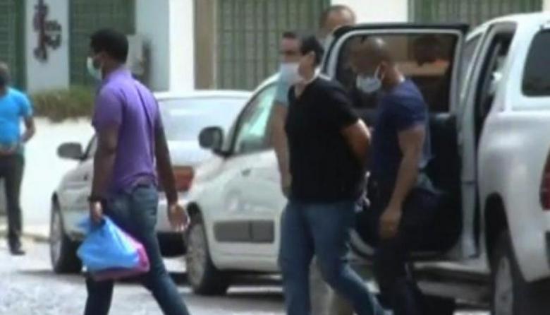 TSJ en exilio dice que extradición de Saab no requiere tratado bilateral