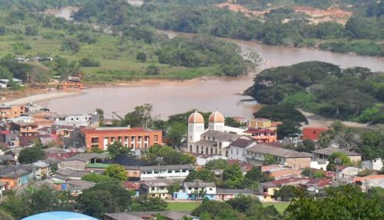Dos nuevas masacres: asesinan a 5 personas en Antioquia y 3 en Bolívar