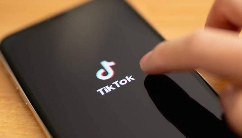 TikTok y Oracle se alían para tratar de sortear el veto en EEUU