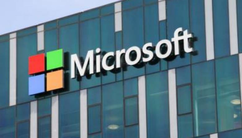 Microsoft con plataforma propia de videojuegos en la nube, xCloud