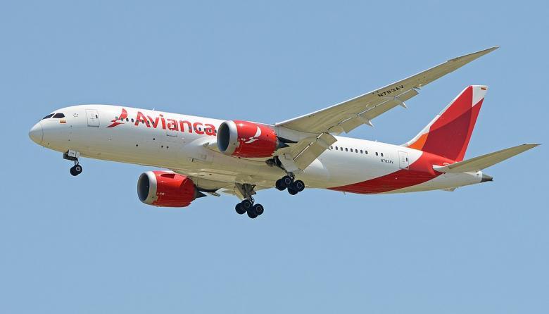 Los 500 mil empleos de Avianca, una cifra que genera dudas