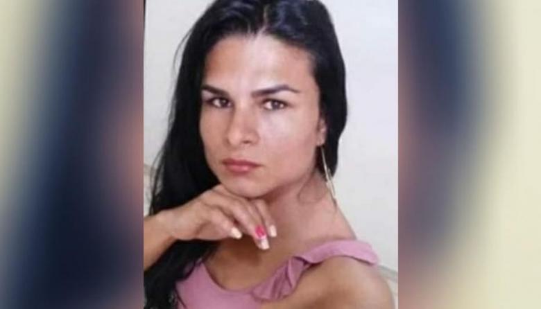 Procuraduría abre indagación por muerte de Juliana Giraldo