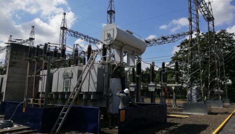 Afinia anuncia interrupción del servicio en zona rural de Montería