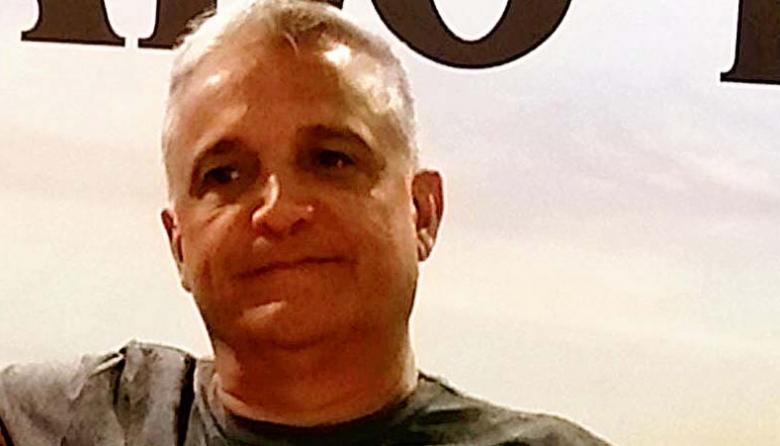 Jaime Saade, el asesino de Nancy Mestre, no será extraditado y quedaría libre