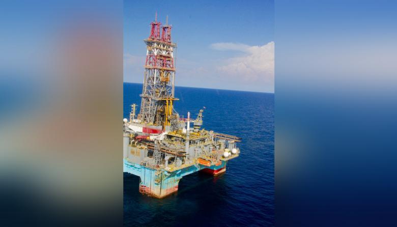 Costa afuera moverá USD240 millones en 2021
