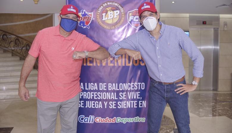 Luis Sojo, ganador de cinco Series Mundiales, es nuevo accionista de Titanes