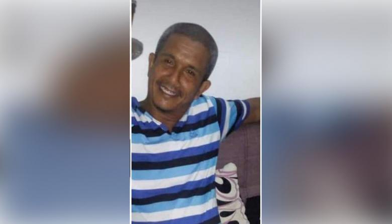 """Abuso policial en Soledad: """"Policía le dio tiros a quema ropa delante de mí"""""""