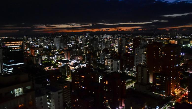 Barranquilla, líder en la Costa en el Índice de Ciudades Modernas