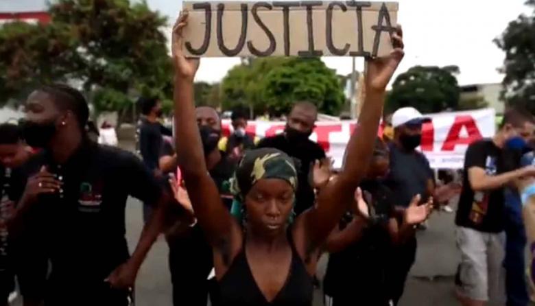 Comisión de Paz del Congreso alerta por aumento de masacres en el país