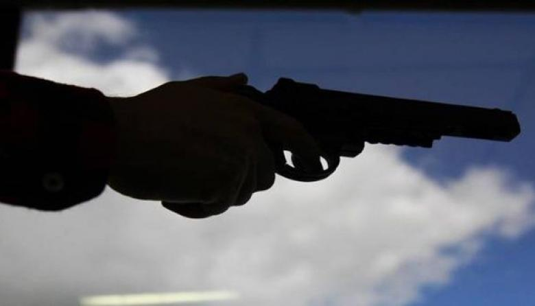 Asesinan a un líder social en Antioquia