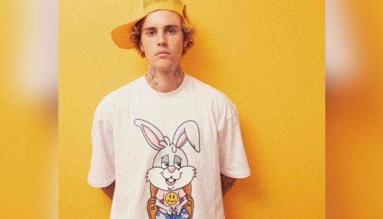 """Justin Bieber confiesa el """"caro"""" precio que paga por la fama en 'Lonely'"""