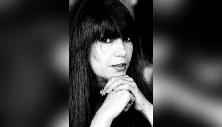 Beca Marvel Moreno para mujeres líderes de la Costa
