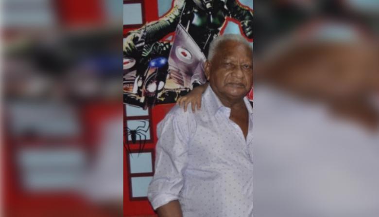 Hombre fue hallado sin vida en una casa del barrio Buenos Aires