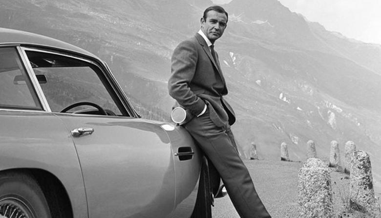 James Bond: adiós al agente secreto más famoso de la historia