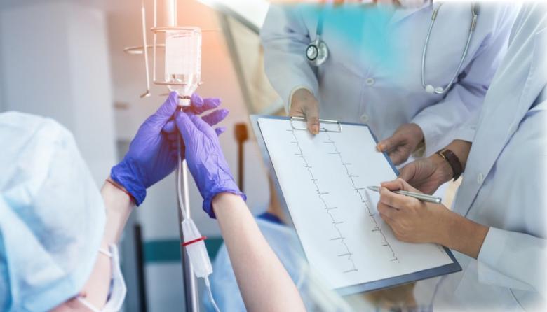 Anestesiología y Cardiología, dos nuevas especializaciones en Unisimón