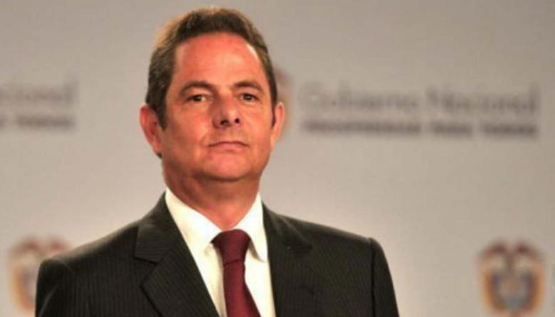 Farc asume responsabilidad en atentados contra Germán Vargas Lleras