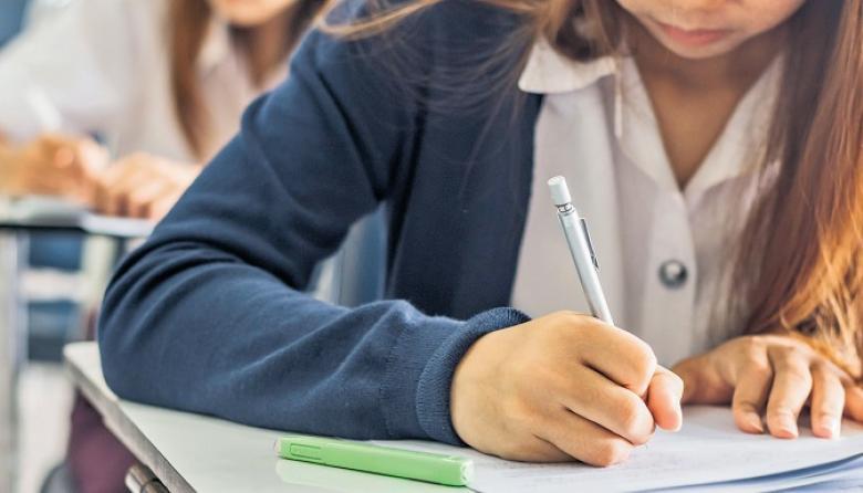 Casi 3 millones de niños, en riesgo de no volver al colegio en América Latina