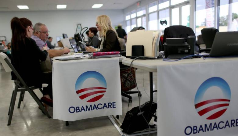 El Supremo de EE.UU. insinúa que salvará la reforma sanitaria del Obamacare