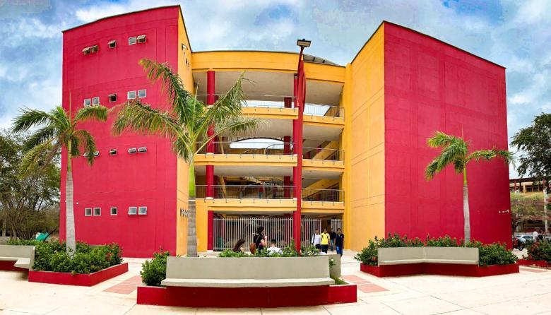 Mineducación acreditó en alta calidad al programa de Biología de Uniguajira
