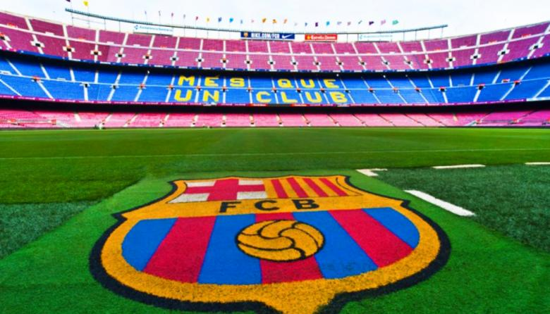 Según estudio, el FC Barcelona es el mejor club español en el Siglo XXI