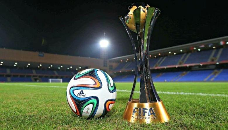 Luego de ser aplazado el torneo, finalmente se disputará en febrero del próximo año.