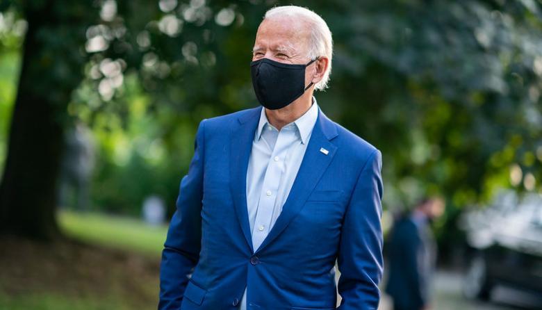 Georgia confirma la victoria de Biden al completar el recuento manual