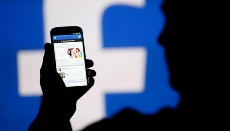 Facebook dice que elimina el 95 % de los discursos de odio de forma proactiva