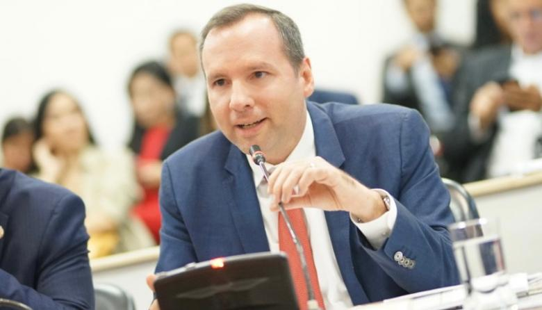 Buscan regular la revocatoria de alcaldes y gobernadores