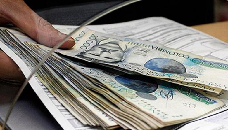 Gobernación fija nuevo plazo para pago de impuestos