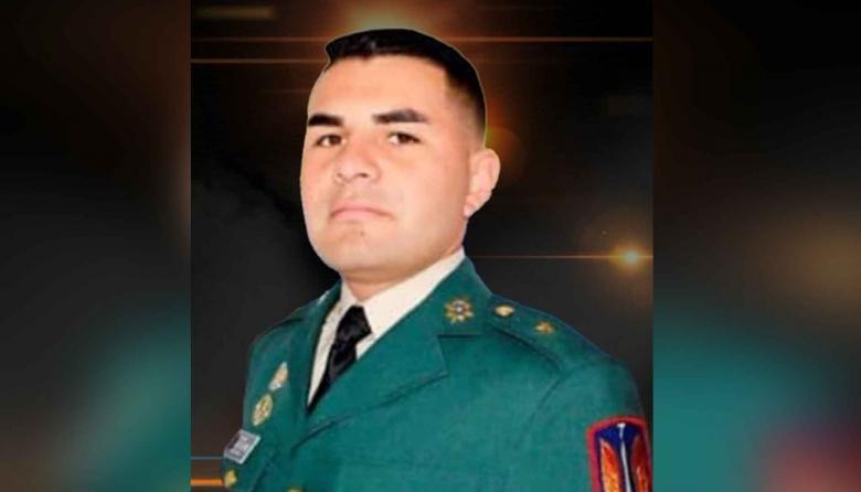 Ejército señala a disidencias de las Farc de asesinato de militar en Guaviare