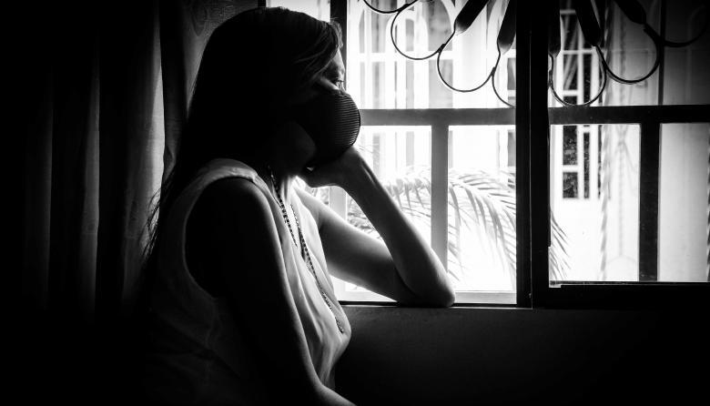 Van 96 hechos de violencia contra lideresas sociales este 2020: MOE