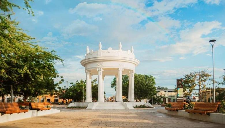 Expiden decreto para la prevención del covid-19 en Ciénaga, Magdalena