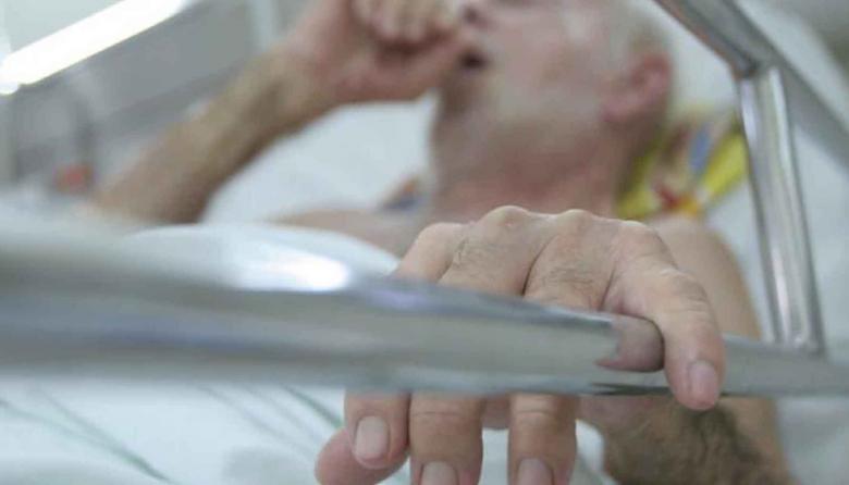 La división en torno a la regulación de la eutanasia en el país