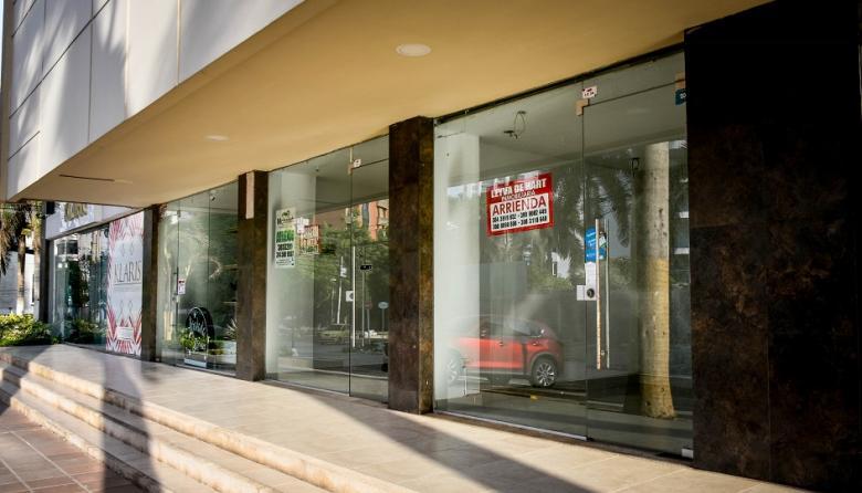 Agosto fue el mes con más solicitudes de insolvencia: Supersociedades