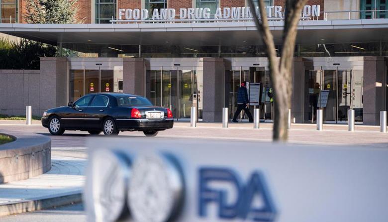 EE.UU. evalúa riesgos y beneficios de la vacuna de Pfizer antes de aprobarla