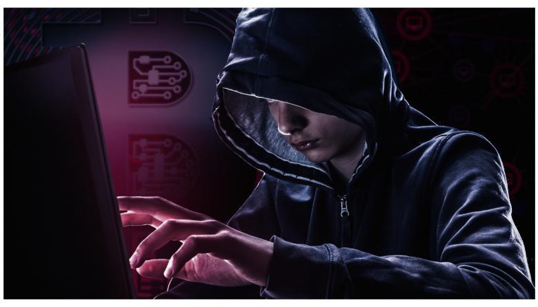 """Es """"posible realizar el acceso a la internet oculta desde cualquier computador"""", dicen expertos."""