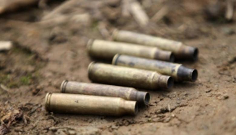 Masacre en Armenia deja cuatro muertos