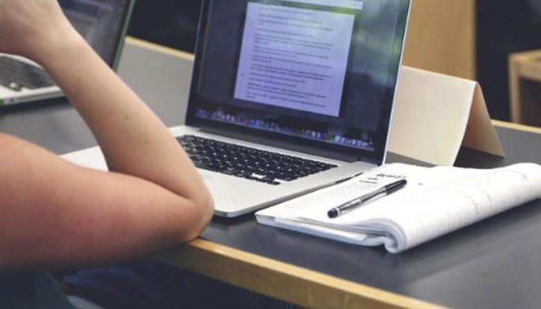 Unos 3.000 excombatientes de las Farc podrán acceder a educación virtual