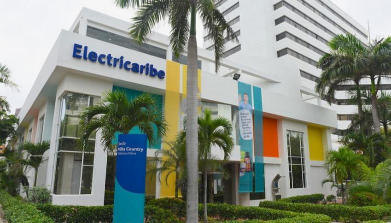 Jubilados de Electricaribe exigen pago de pensiones