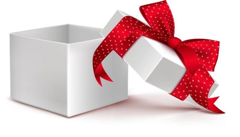 La ley del Montes | Regalo de Navidad