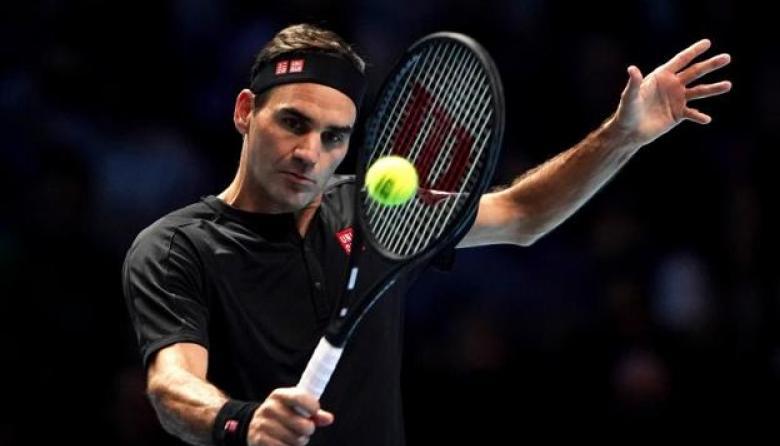 Federer apunta ahora un posible regreso en el Abierto de Australia