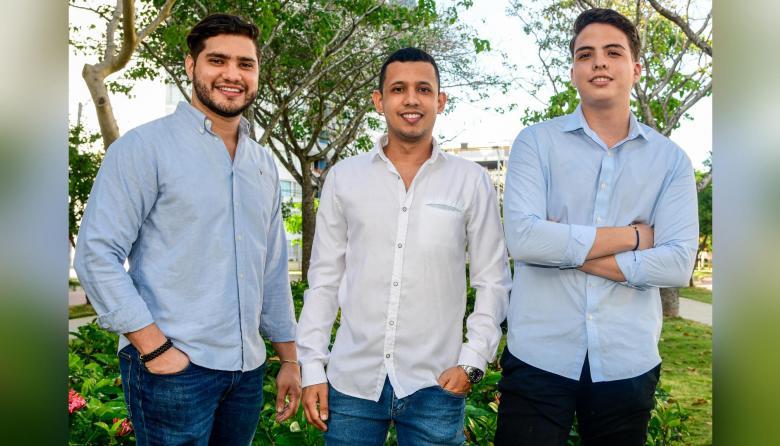 Por ti: una iniciativa juvenil enfocada en el cambio social