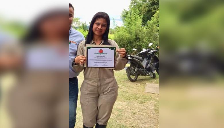 Partido Farc rechaza masacre de cinco personas en Bolívar