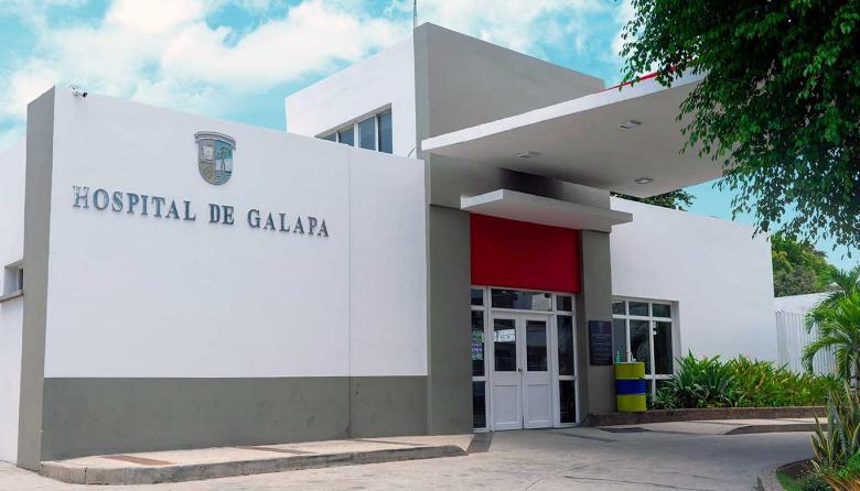 Ataque a bala deja un hombre herido en Galapa