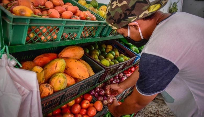 Lo que hay detrás de la inflación más baja que ha tenido el país